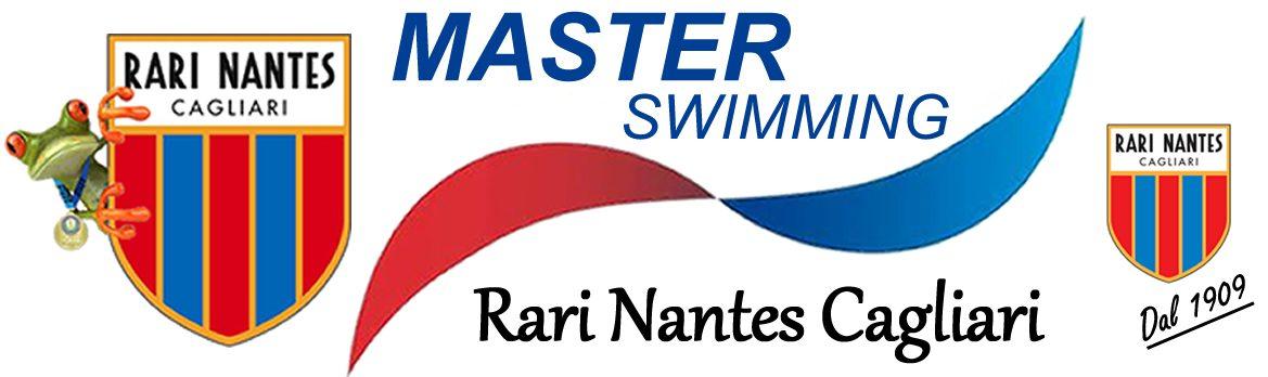 Rari Nantes Master Cagliari