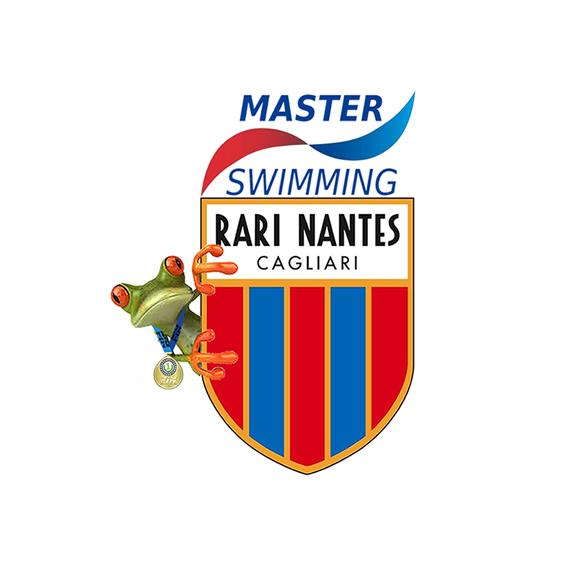Master Rari Nantes La Rinascita (2014/2016)