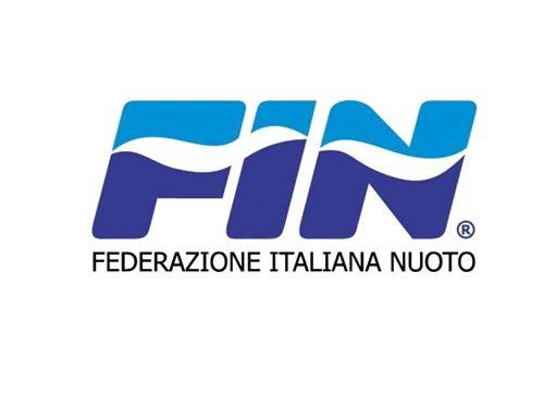 FIN: Aggiornamento Linee Guida attività natatorie e competizioni sportive