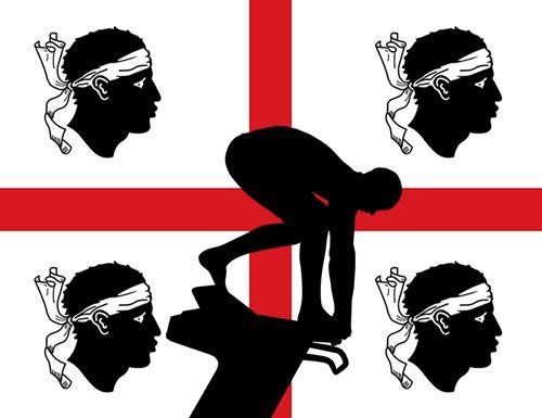 Regionali Nuoto Master Sardegna 2021: Regolamento e gare