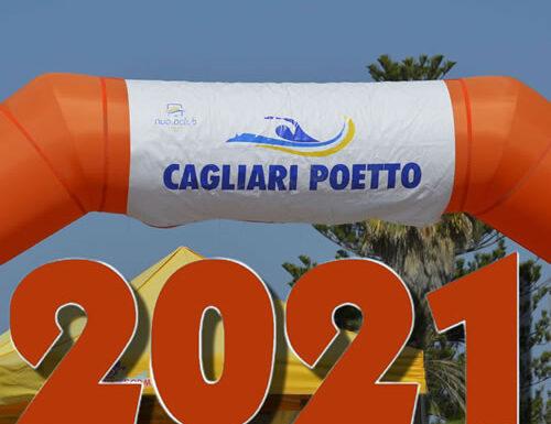 Cagliari-Poetto 2021: Start List GranFondo