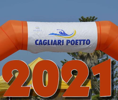 Cagliari-Poetto 2021: Risultati Mezzofondo Master e Agonisti